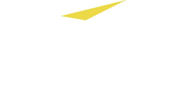 Slingshot Candidate Logo
